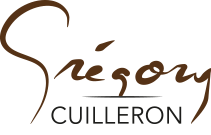 Gregory Cuilleron